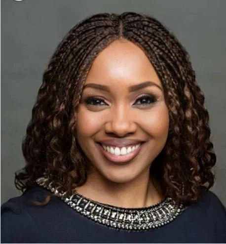 CAMA 2020: Legal, business community must unlearn old habits — Ogiemudia