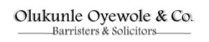 oosolicitors_logo3
