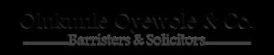 oosolicitors_logo3